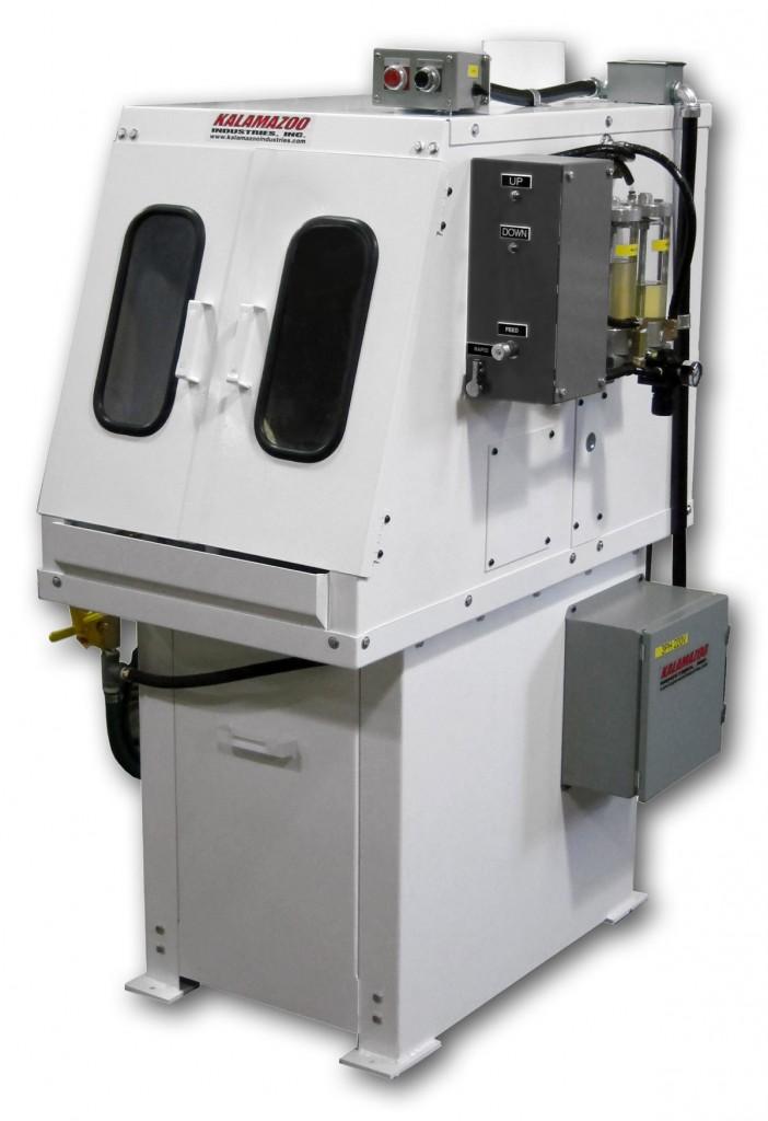 K1214MS
