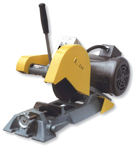 K8B Abrasive Cut-off Saw