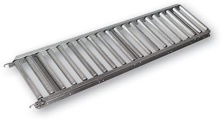 conveyor-flat