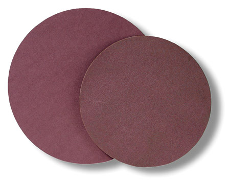 PSA Adhesive Disks