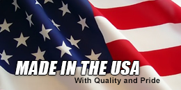 Kalamazoo Industries - Made in the USA