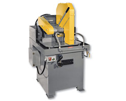 "20"" maual chop saw, kalamazoo industries, 20"" wet saw, manual chop saw"