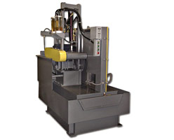 homepage-abrasivesaws-k30-44ph