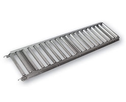 homepage-accessories-gravity-roller-conveyor