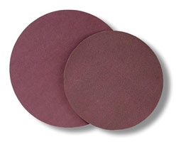 homepage-accessories-psa-adhesive-disks