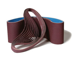 homepage-accessories-wet-dry-belts