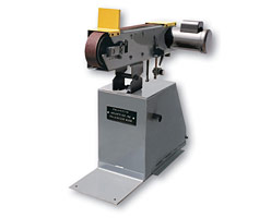 homepage-belt-grinders-ks390v-ks490v