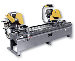 homepage-mitre-saws-kdm14
