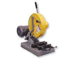 homepage-non-ferrous-saws-hs14