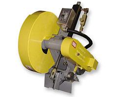 homepage-non-ferrous-saws-hs14asph