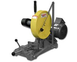 homepage-non-ferrous-saws-k10HS