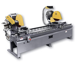 homepage-non-ferrous-saws-kdm14