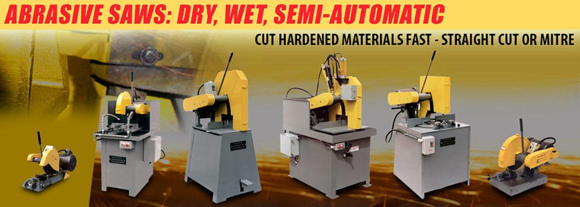 slider-abrasive-saws1160