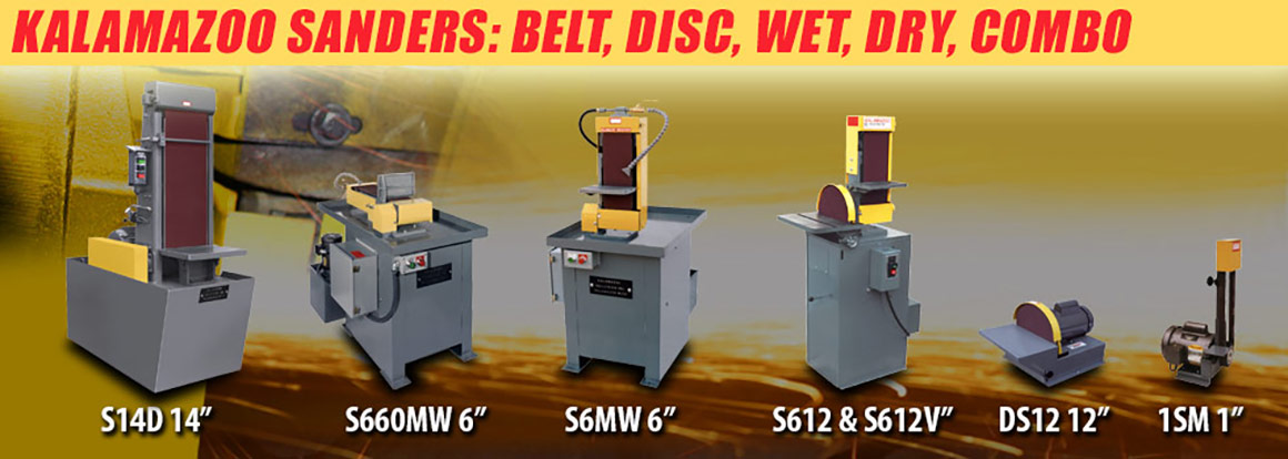 slider-belt-disc-wet-dry-combo1160