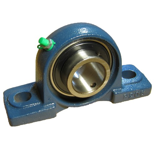 044-008 trunnion bearing, bearing, chop saws, saws, industrial