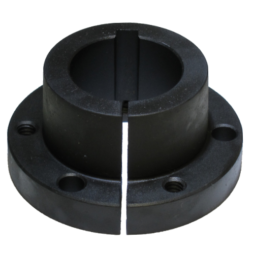 049-005 replacement spindle bushing