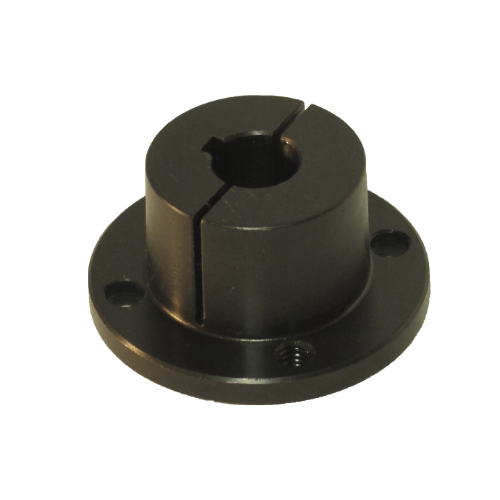049-008 replacement motor bushing