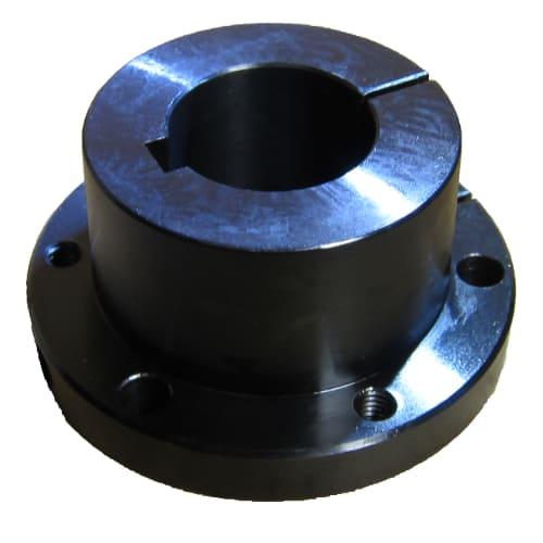 049-011 spindle pulley bushing, industrial, cutoff saw, chop saw, saw, foundry