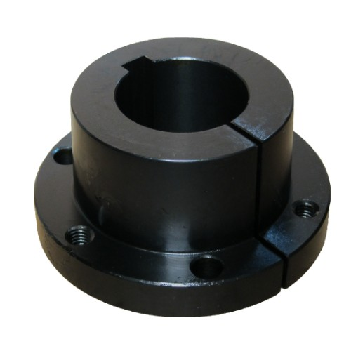 049-012 motor pulley bushing, industrial, cutoff saw, chop saw, cutoff saw, saw