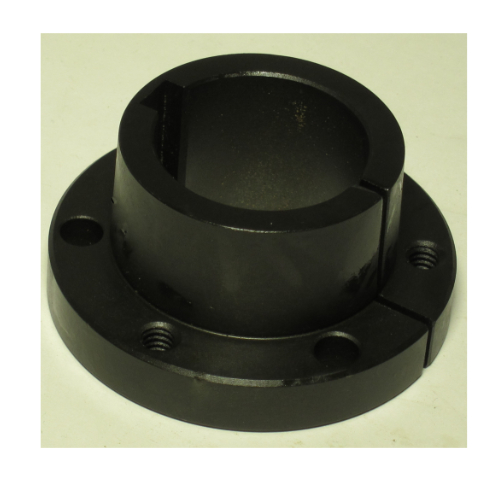 049-017 replacement motor bushing