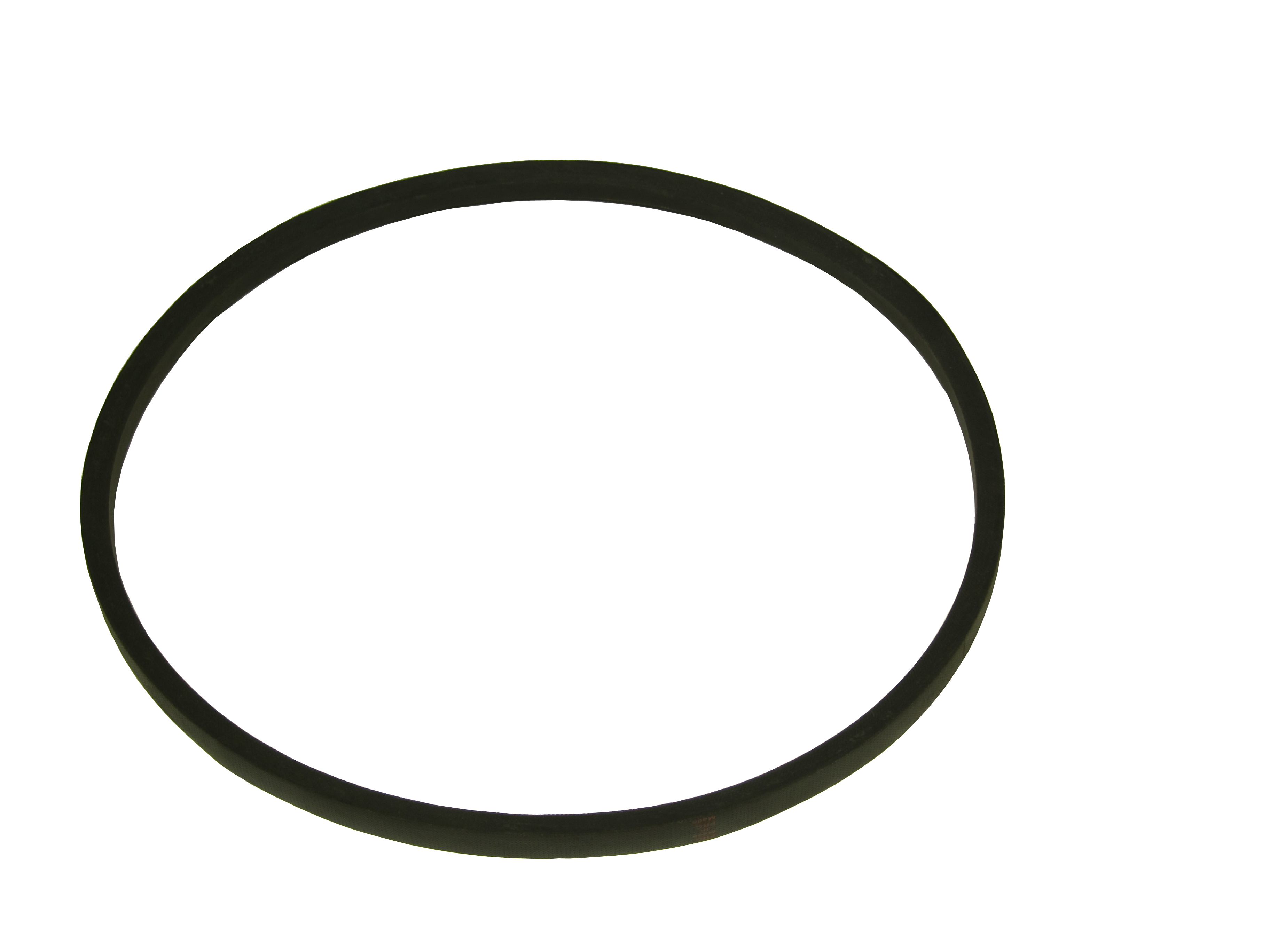 051-006 replacement v-belts (two required)
