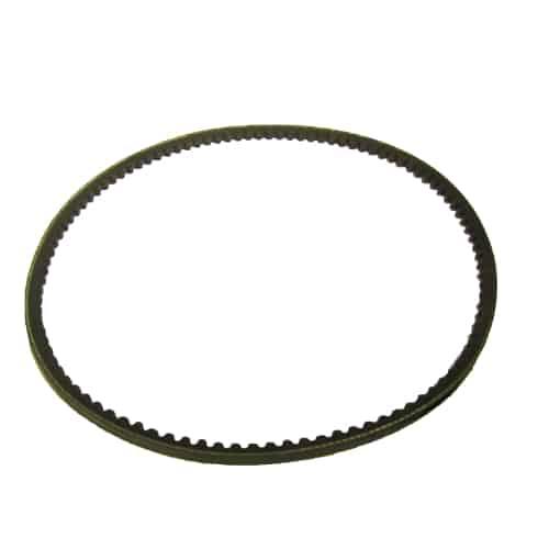 051-007 6 x 48 inch combination sander v-belt, combination sander, sander, tools, v-belt