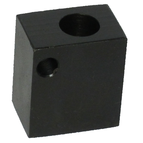 053-004 replacement tracking block