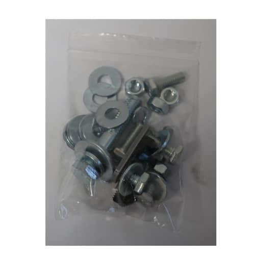 07806335 hardware kit for 1SM 1 x 42 inch belt sander, bolts, lock washers