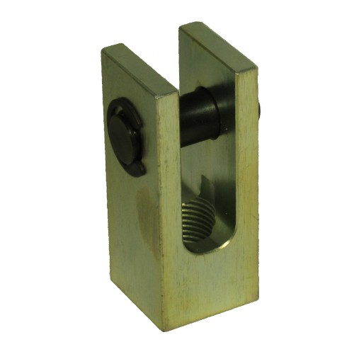 1-35-3 replacement rod clevis and pin