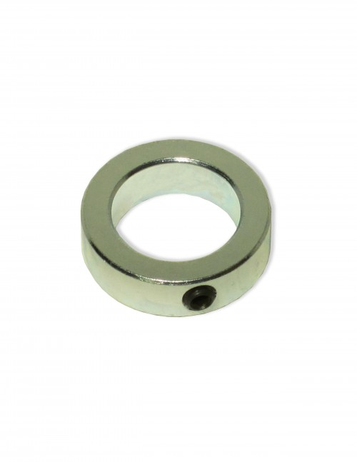 123-009 Locking Collar for S6M and S612 Belt Sanders