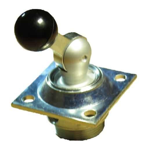 125V 3-way valve for AO5C