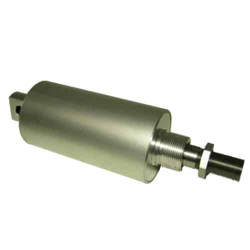 131-013 belt sander replacement cylinder, belt sander, cylinder, sander, belt