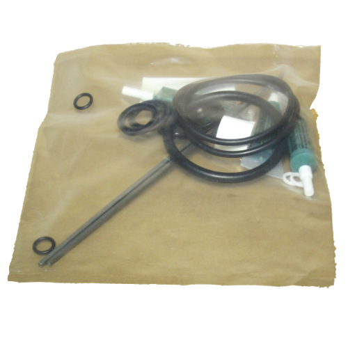 131-015/KIT repair cylinder kit for the PH-14 and PH-20, repair cylinder kit for the PH-14 and PH-20