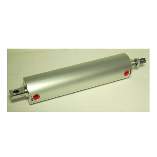 131-015ppa replacement air over oil cylinder