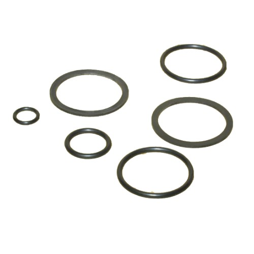 131-077 seal rebuild kit