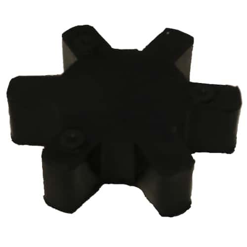 148-001-coupling insert, 6 x 48 inch, 6 x 60 inch, coupling, belt sander
