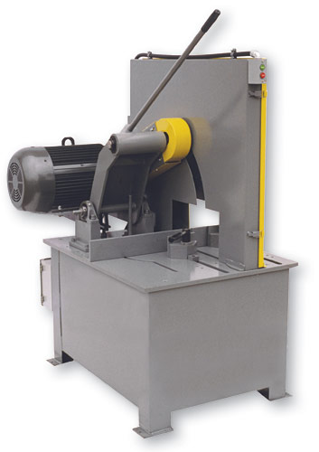 Kalamazoo Industries K26S 26 inch abrasive chop saw, Making the abrasive cutoff saw work for you, abrasive cutoff saw work, abrasive cutoff saw, horse power to cut, Kalamazoo Industries model K26S 26 inch abrasive chop saw, K26S 26 inch abrasive chop saw,, 26 inch abrasive chop saw, kalamazoo industries model k26s 26, kalamazoo industries model k26s 26, Kalamazoo, 26 abrasive chop saw, 26 inch abrasive chop saw, abrasive saw blade, abrasive chop saw, Kalamazoo