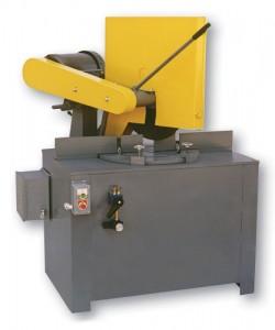 Kalamazoo Industries KM20-22 20 inch industrial abrasive mitre saw, Kalamazoo Industries KM20-22 20 inch, 20 inch industrial abrasive mitre saw, industrial abrasive mitre saw, mitre saw