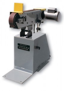 KS390/KS490 3 & 4 belt grinders, 3 & 4 inch belt grinders, 4 inch belt grinders, belt grinders, KS390/KS490 3 & 4 inch belt, 3 & 4 inch belt