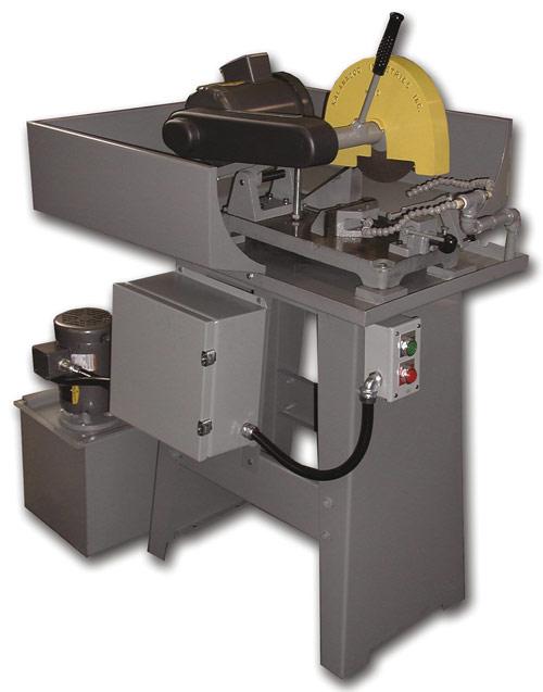 K10SW 10 inch wet abrasive chop saw, cutoff saw, abrasive, saw, chop saw
