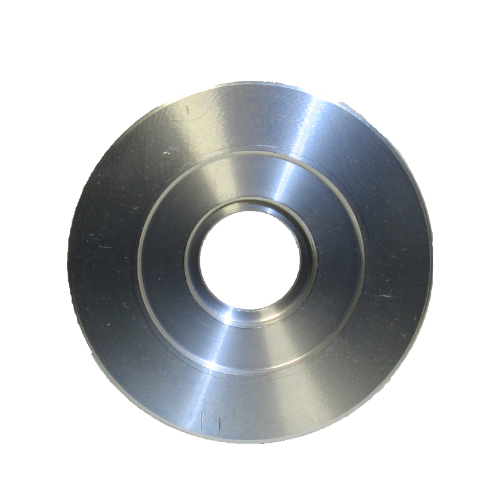 292-004 replacement loose flange