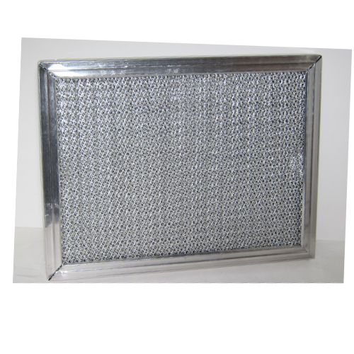 294-003 replacement filter