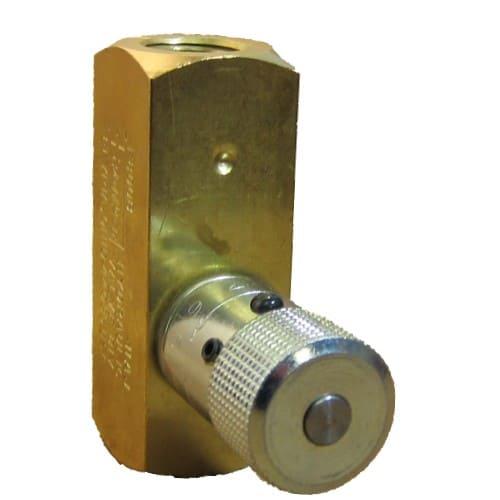 294-017 flow control valve, Abrasive chop saws, chop saws, saws, abrasive