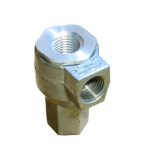 294-018 quick exhaust valve, abrasive, abrasive chop saws, chop saws, saws