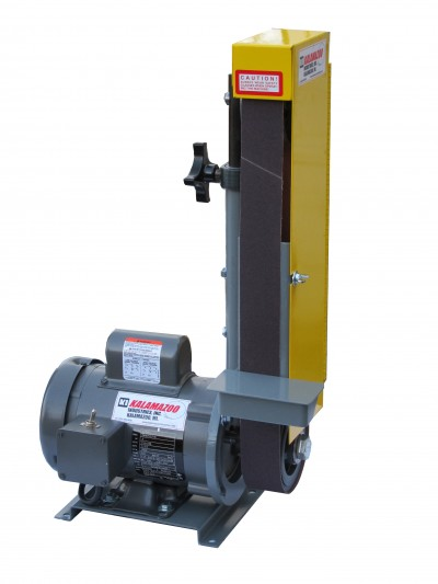 Things to consider prior to purchasing a belt sander, purchasing a belt sander, belt sander, machine