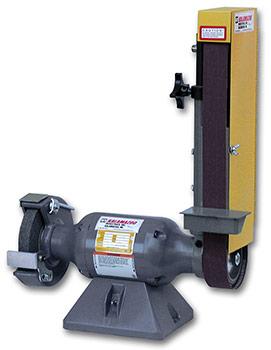 kalamazoo belt grinder. 2sk7 2\u2033 combination sander grinding wheel kalamazoo belt grinder