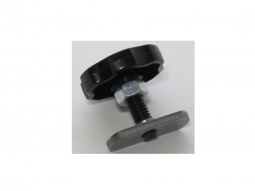 441-017 Holding Knob for 10 Inch Disc Sander, holding knob for 10 inch disc sander, 441-017 holding knob, 10 inch disc sander, holding knob