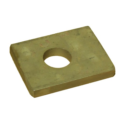 454-001 replacement vise lock cam plate, replacement vise lock cam plate, vise lock cam plate