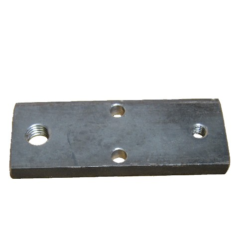 455-009 BG260 2 x 60 inch belt grinder tracking lever