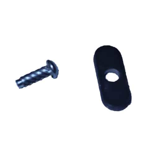 455-011 4 x 36 inch industrial belt sander flip cam, cam, 4 x 36 inch, sander, flip